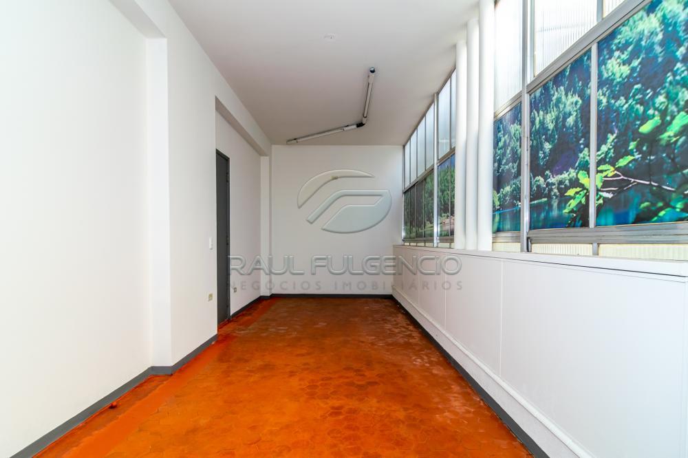 Alugar Comercial / Salão em Londrina R$ 12.000,00 - Foto 28