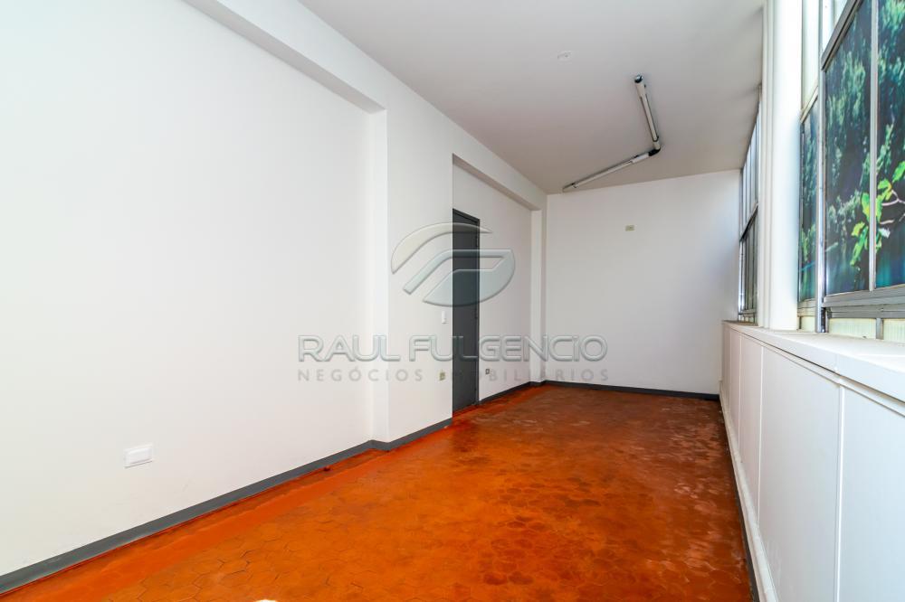 Alugar Comercial / Salão em Londrina R$ 12.000,00 - Foto 29