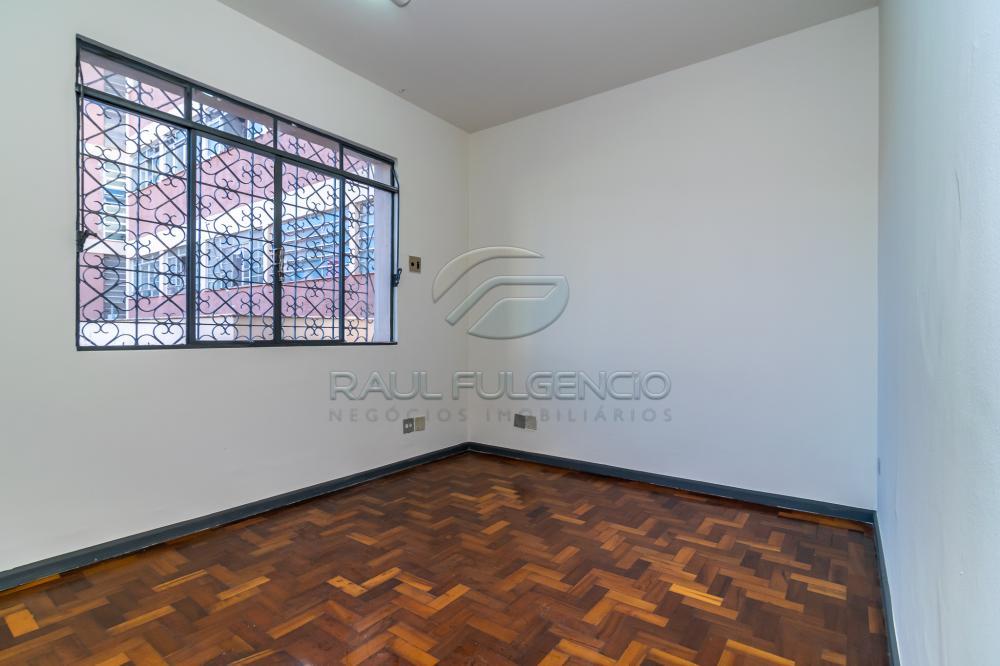Alugar Comercial / Salão em Londrina R$ 12.000,00 - Foto 30