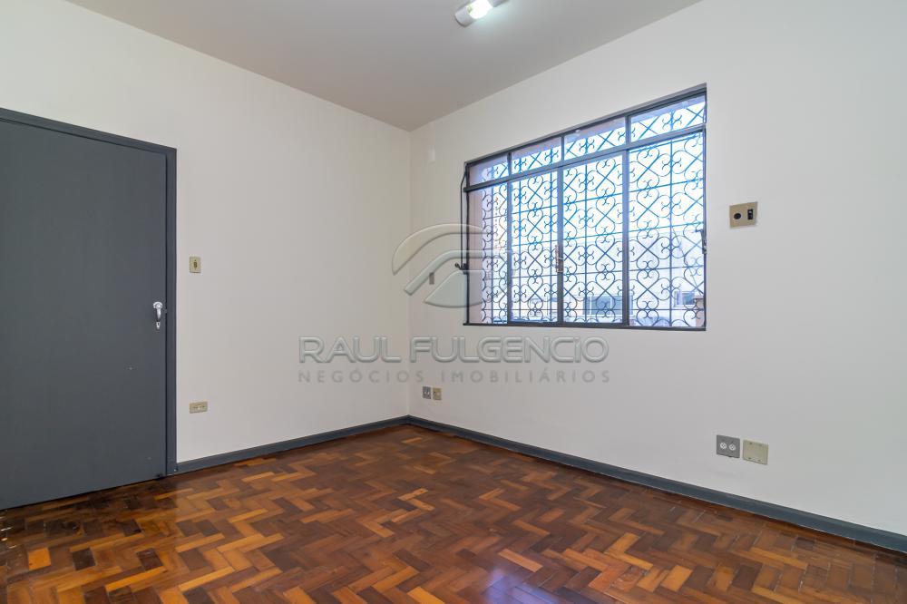 Alugar Comercial / Salão em Londrina R$ 12.000,00 - Foto 31
