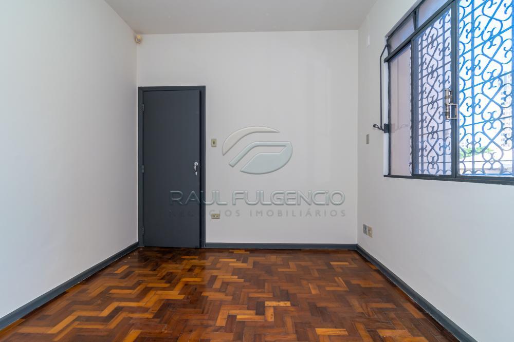 Alugar Comercial / Salão em Londrina R$ 12.000,00 - Foto 32