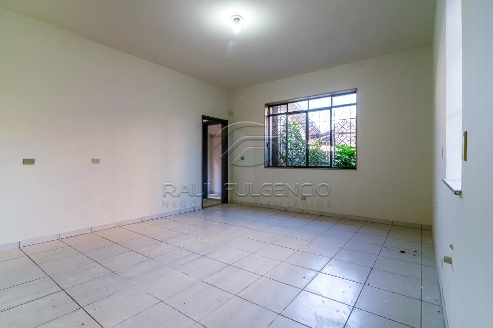 Alugar Comercial / Salão em Londrina R$ 12.000,00 - Foto 34