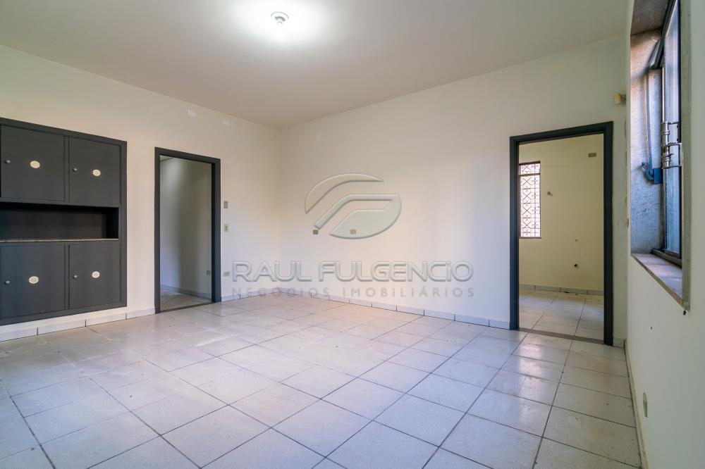 Alugar Comercial / Salão em Londrina R$ 12.000,00 - Foto 35
