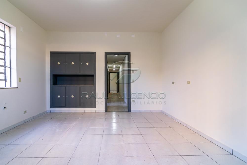 Alugar Comercial / Salão em Londrina R$ 12.000,00 - Foto 37