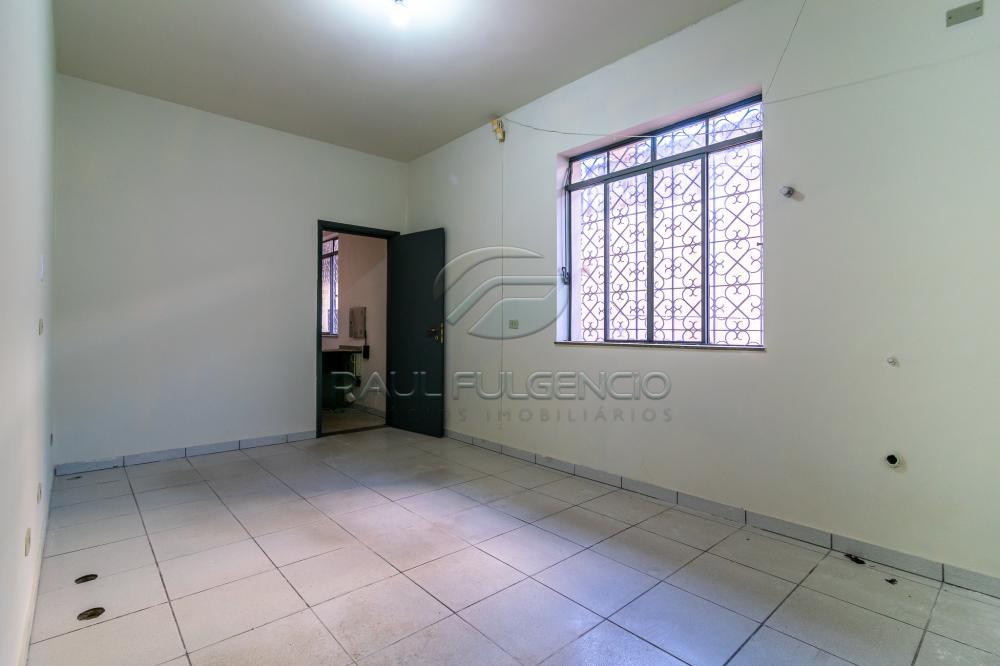 Alugar Comercial / Salão em Londrina R$ 12.000,00 - Foto 38