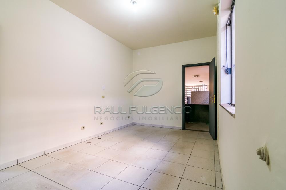 Alugar Comercial / Salão em Londrina R$ 12.000,00 - Foto 39