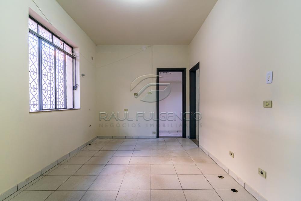 Alugar Comercial / Salão em Londrina R$ 12.000,00 - Foto 40