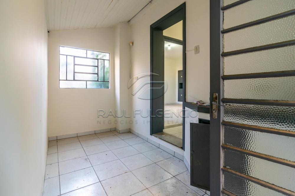 Alugar Comercial / Salão em Londrina R$ 12.000,00 - Foto 41