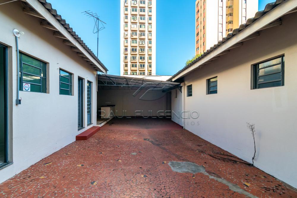 Alugar Comercial / Salão em Londrina R$ 12.000,00 - Foto 42