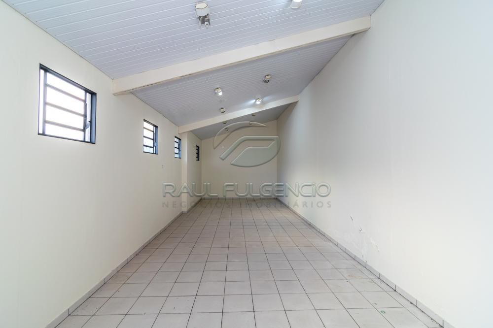 Alugar Comercial / Salão em Londrina R$ 12.000,00 - Foto 43