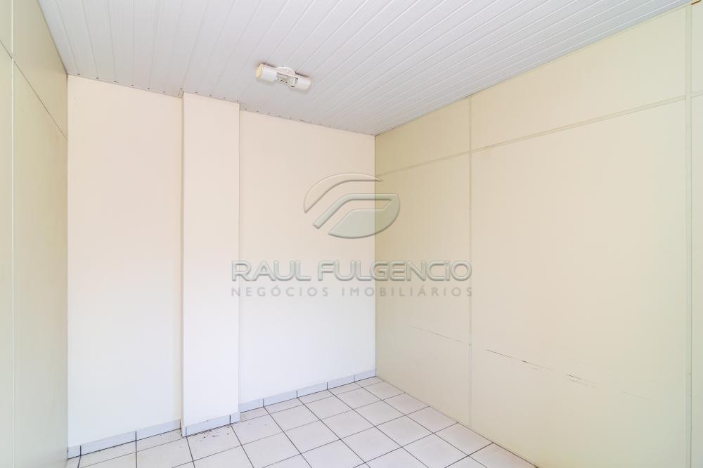 Alugar Comercial / Salão em Londrina R$ 12.000,00 - Foto 45