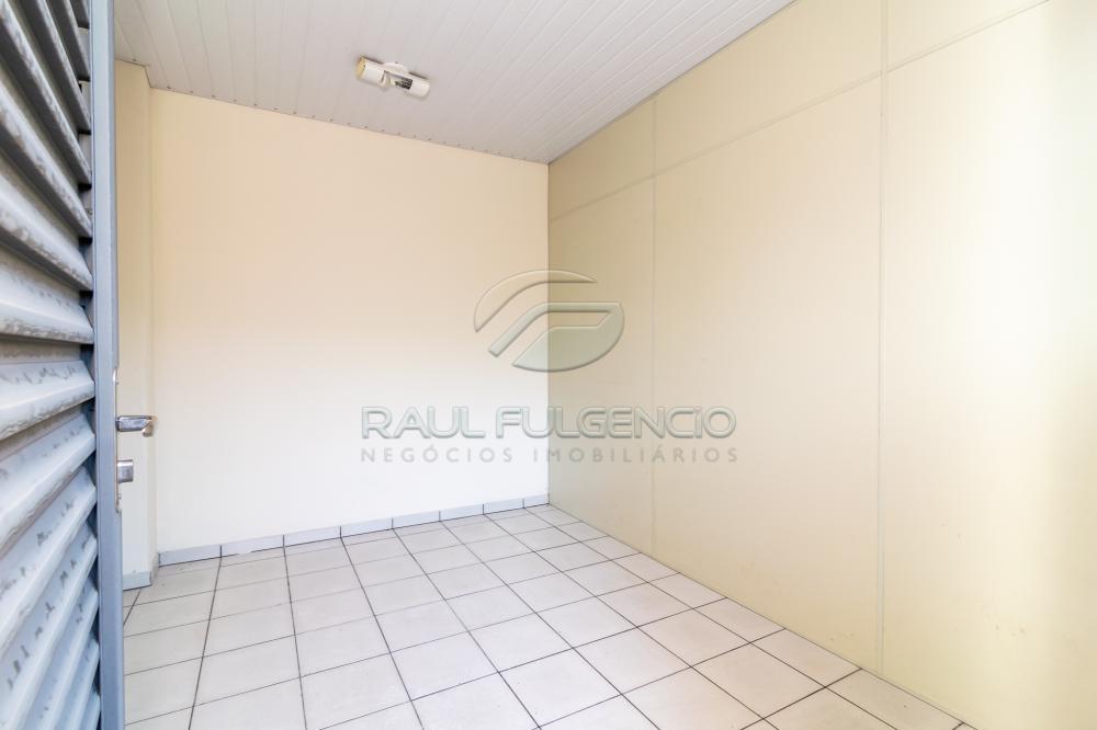 Alugar Comercial / Salão em Londrina R$ 12.000,00 - Foto 46