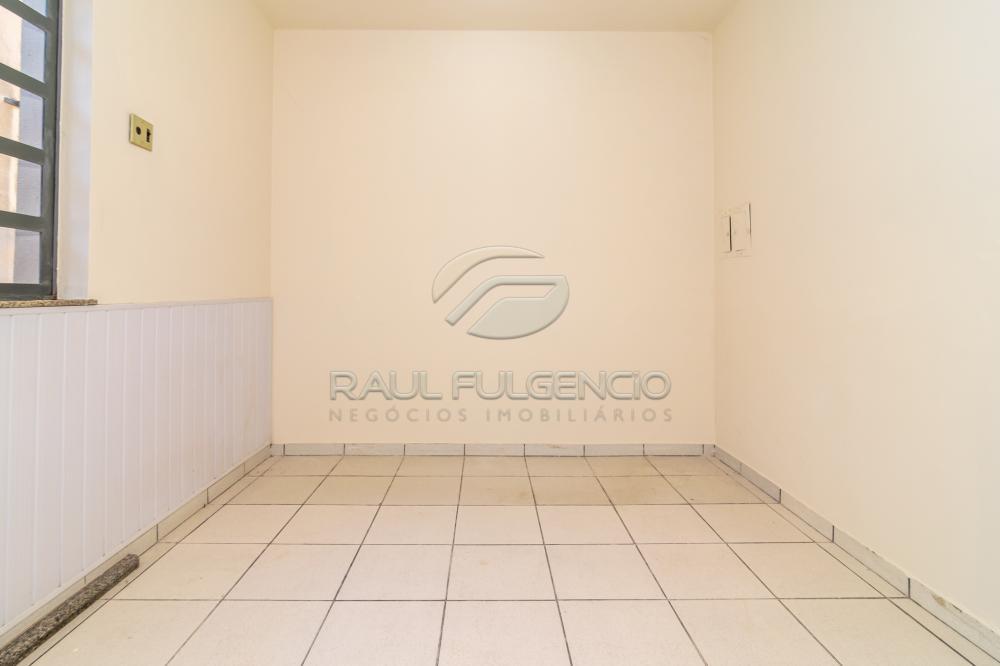 Alugar Comercial / Salão em Londrina R$ 12.000,00 - Foto 47