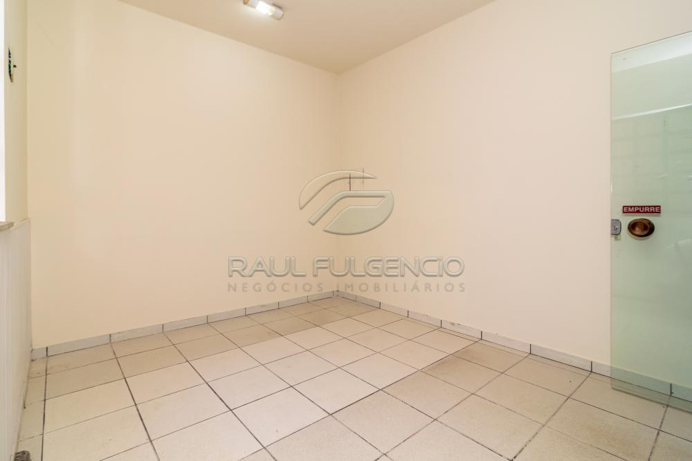 Alugar Comercial / Salão em Londrina R$ 12.000,00 - Foto 48