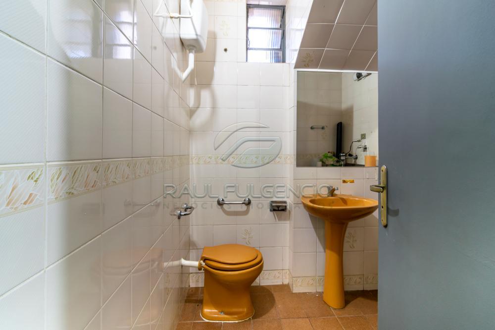 Alugar Comercial / Salão em Londrina R$ 12.000,00 - Foto 49