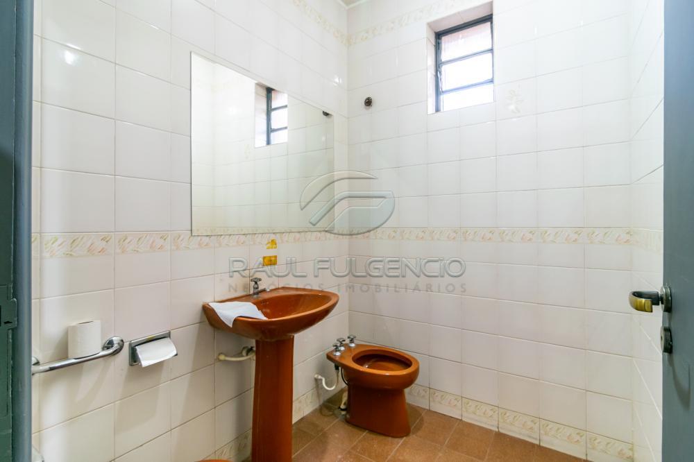 Alugar Comercial / Salão em Londrina R$ 12.000,00 - Foto 50