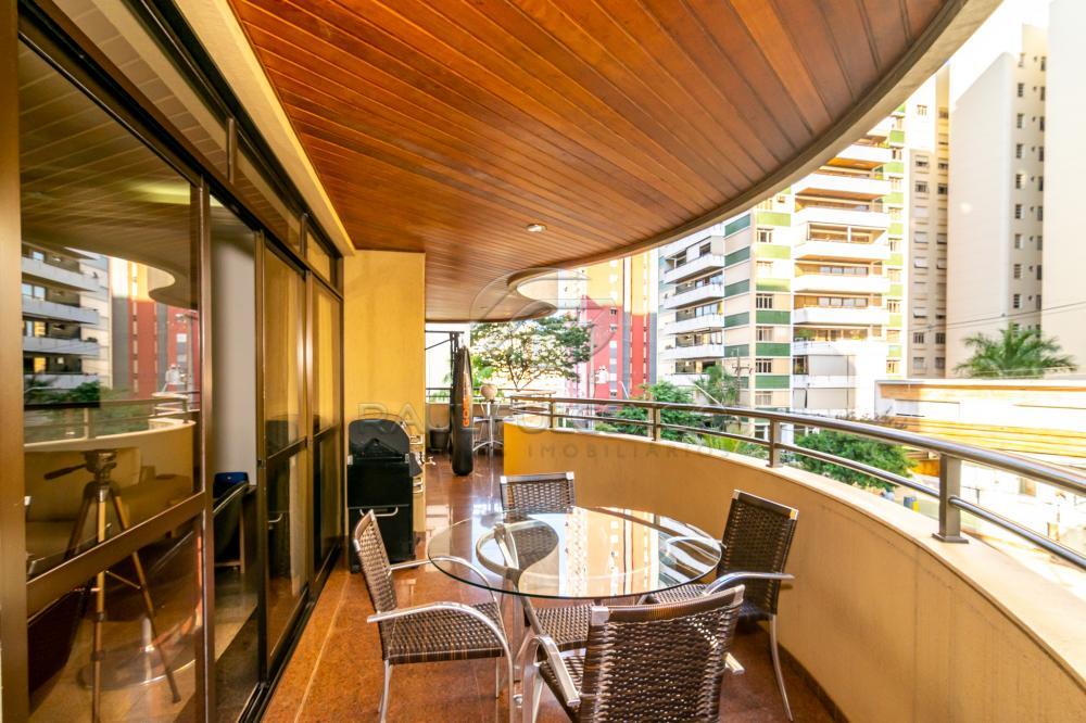 Comprar Apartamento / Padrão em Londrina R$ 980.000,00 - Foto 3