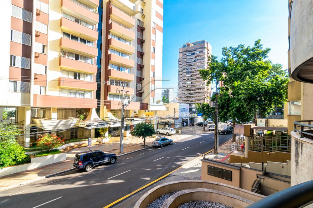 Comprar Apartamento / Padrão em Londrina R$ 980.000,00 - Foto 6