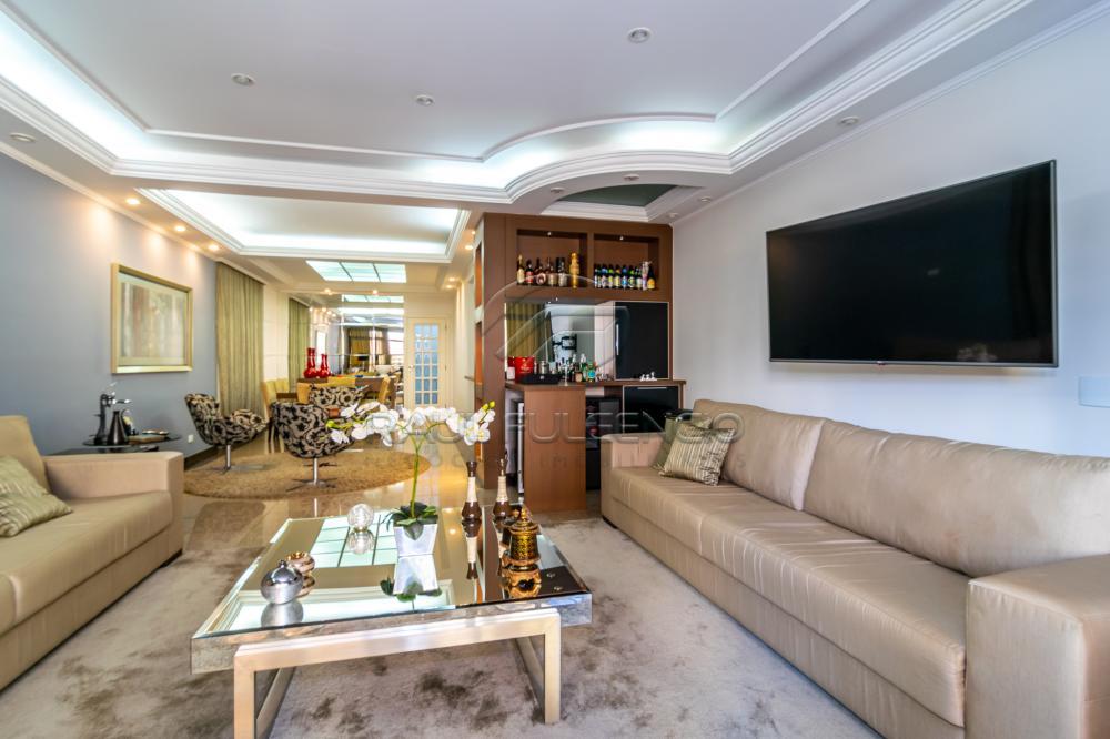 Comprar Apartamento / Padrão em Londrina R$ 980.000,00 - Foto 9