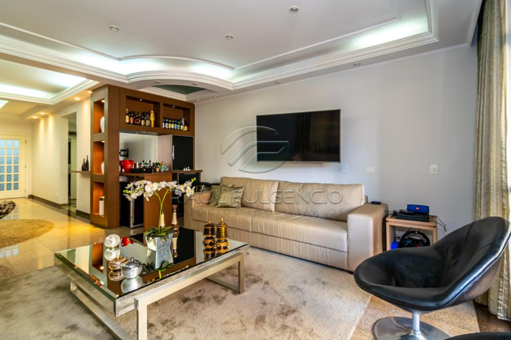 Comprar Apartamento / Padrão em Londrina R$ 980.000,00 - Foto 10