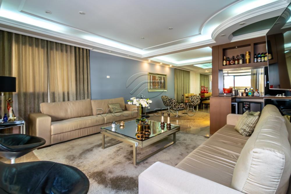 Comprar Apartamento / Padrão em Londrina R$ 980.000,00 - Foto 11
