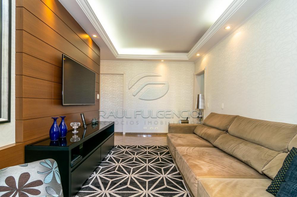 Comprar Apartamento / Padrão em Londrina R$ 980.000,00 - Foto 13