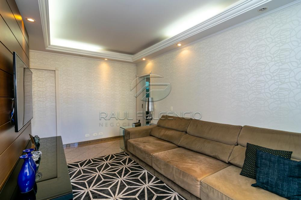 Comprar Apartamento / Padrão em Londrina R$ 980.000,00 - Foto 14