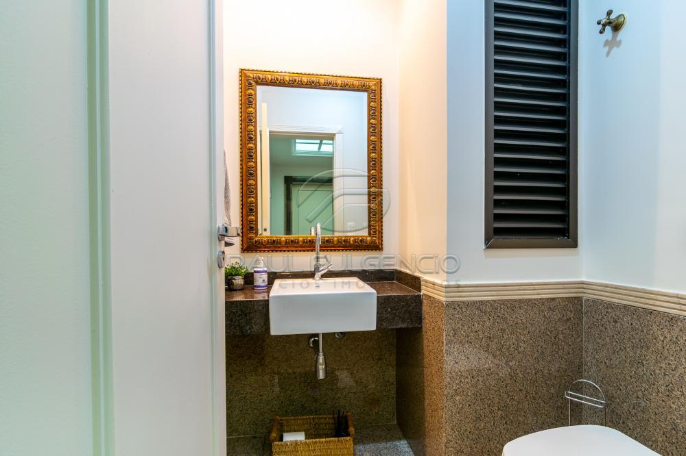 Comprar Apartamento / Padrão em Londrina R$ 980.000,00 - Foto 15