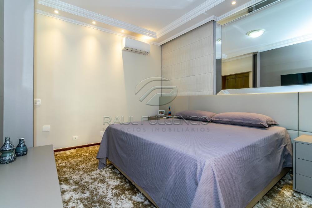 Comprar Apartamento / Padrão em Londrina R$ 980.000,00 - Foto 18