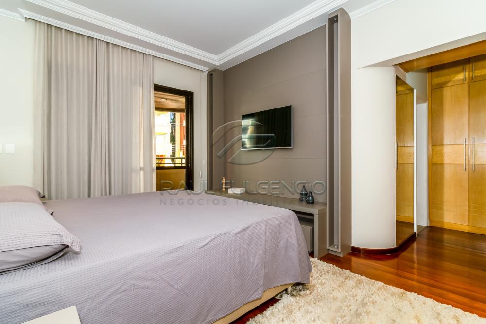 Comprar Apartamento / Padrão em Londrina R$ 980.000,00 - Foto 19