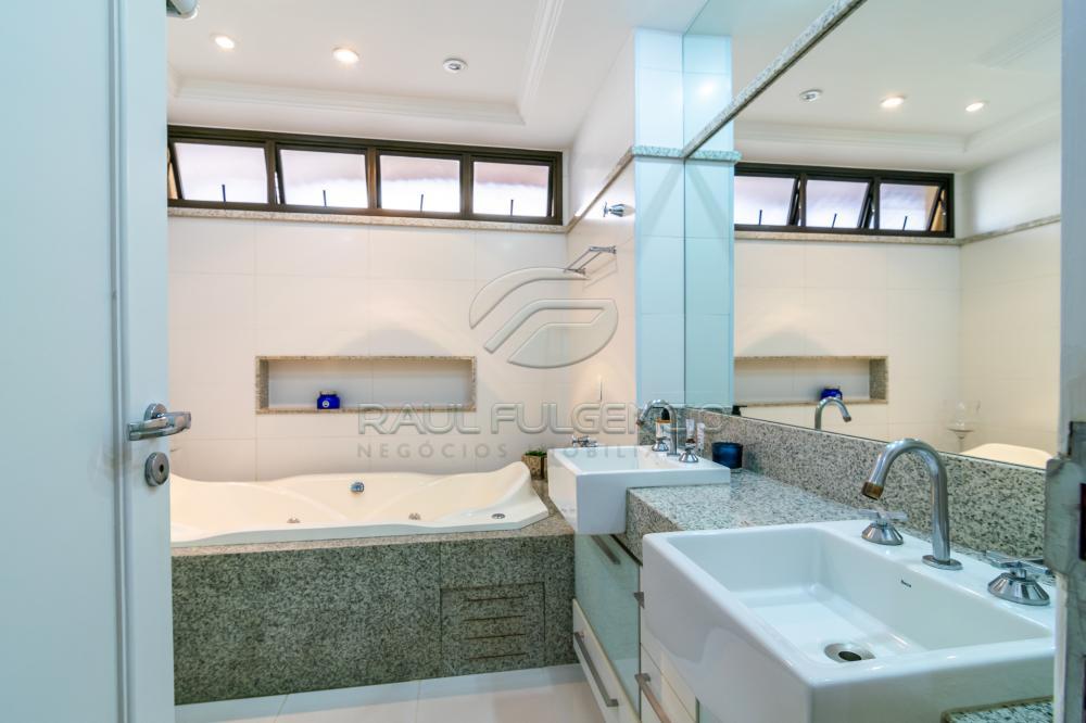 Comprar Apartamento / Padrão em Londrina R$ 980.000,00 - Foto 21