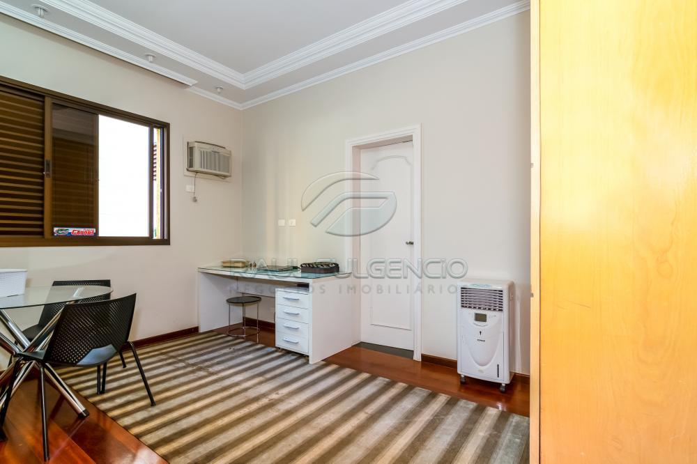 Comprar Apartamento / Padrão em Londrina R$ 980.000,00 - Foto 22