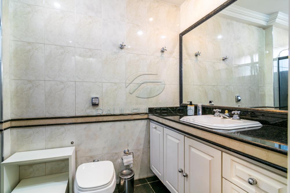 Comprar Apartamento / Padrão em Londrina R$ 980.000,00 - Foto 26