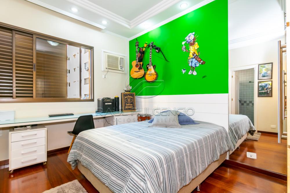 Comprar Apartamento / Padrão em Londrina R$ 980.000,00 - Foto 27