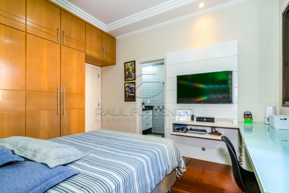 Comprar Apartamento / Padrão em Londrina R$ 980.000,00 - Foto 29