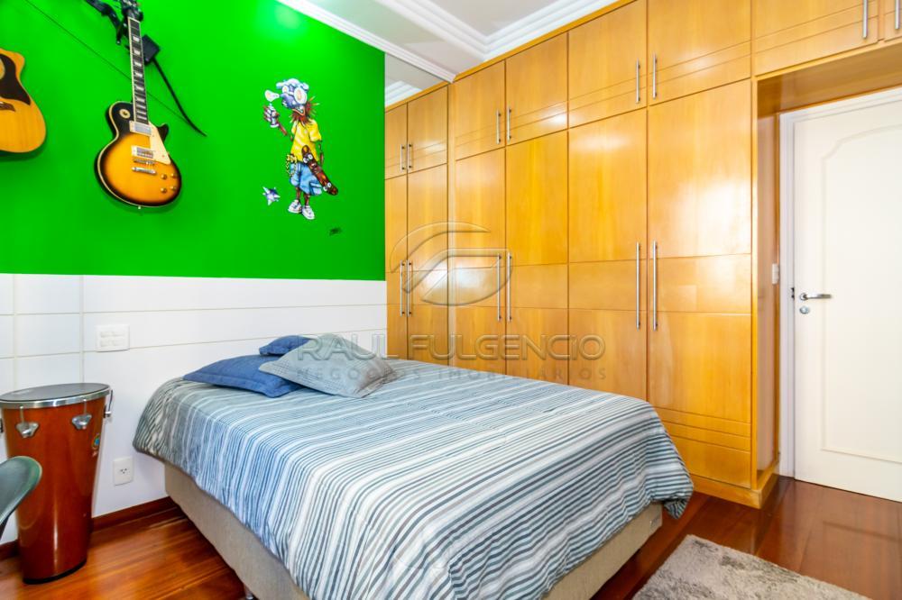 Comprar Apartamento / Padrão em Londrina R$ 980.000,00 - Foto 30