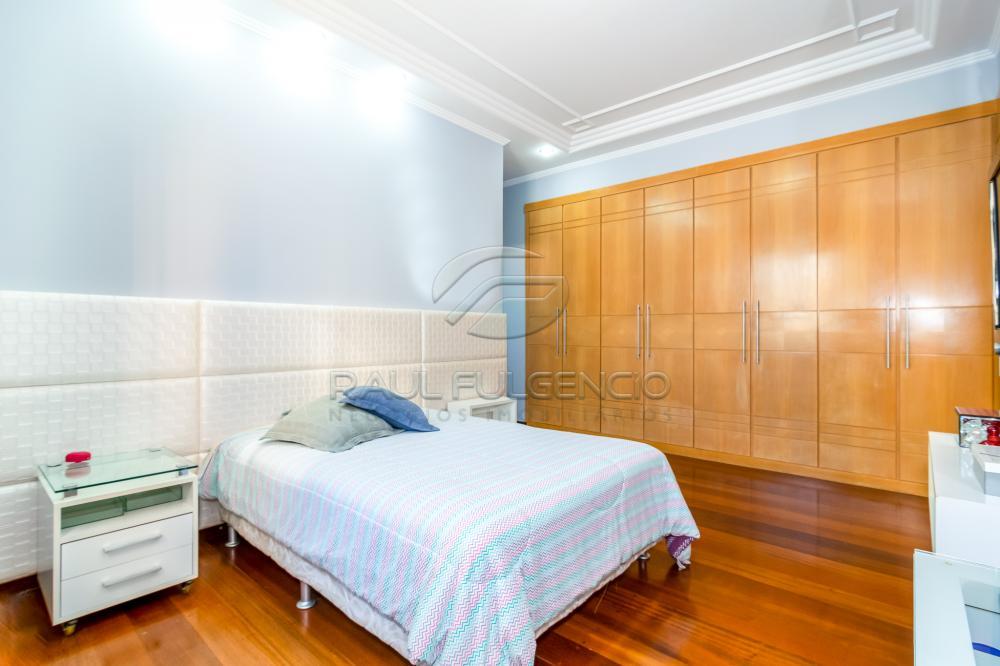 Comprar Apartamento / Padrão em Londrina R$ 980.000,00 - Foto 33