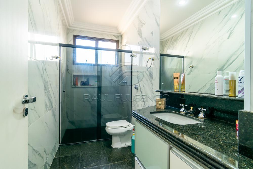 Comprar Apartamento / Padrão em Londrina R$ 980.000,00 - Foto 36