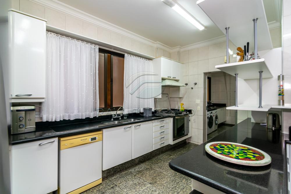Comprar Apartamento / Padrão em Londrina R$ 980.000,00 - Foto 39
