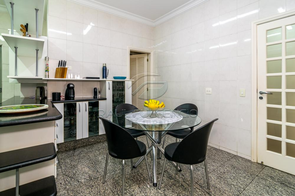 Comprar Apartamento / Padrão em Londrina R$ 980.000,00 - Foto 42