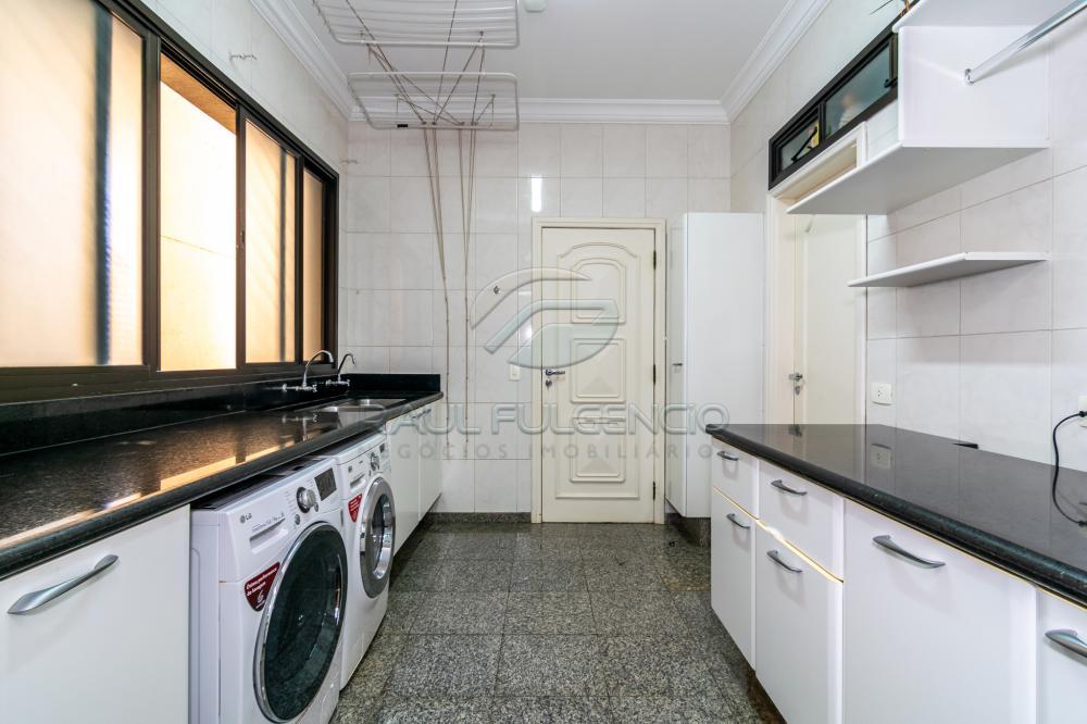 Comprar Apartamento / Padrão em Londrina R$ 980.000,00 - Foto 43