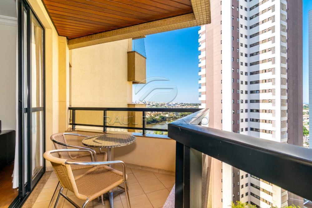Comprar Apartamento / Padrão em Londrina - Foto 11