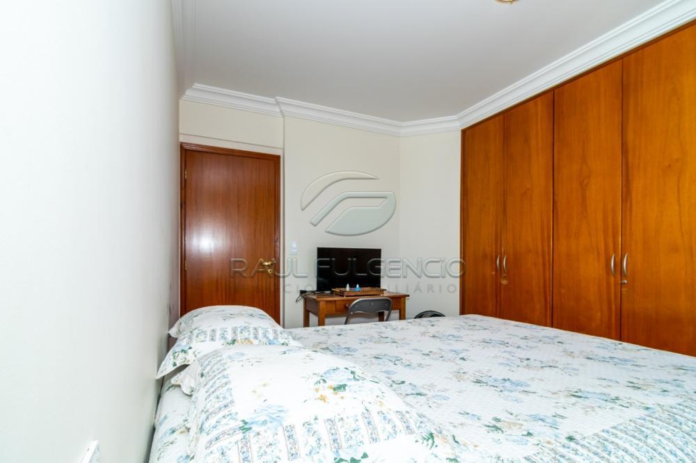 Comprar Apartamento / Padrão em Londrina - Foto 23