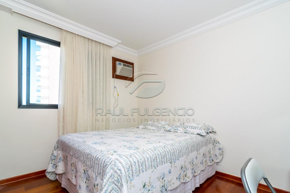 Comprar Apartamento / Padrão em Londrina - Foto 26