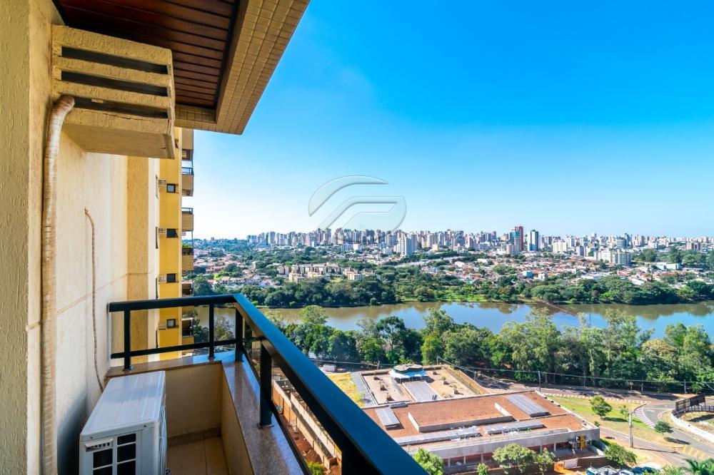 Comprar Apartamento / Padrão em Londrina - Foto 27