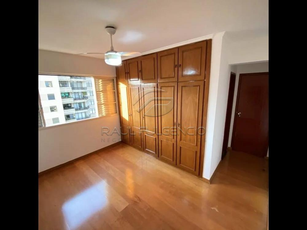 Comprar Apartamento / Padrão em Londrina R$ 360.000,00 - Foto 12
