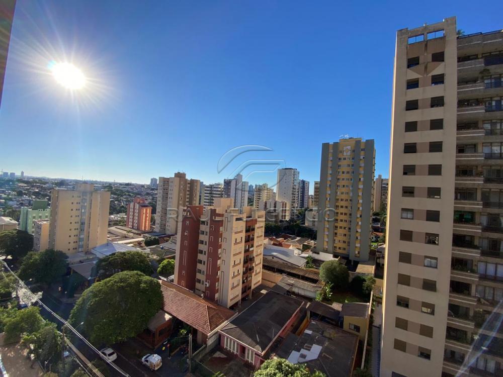 Comprar Apartamento / Padrão em Londrina R$ 360.000,00 - Foto 1