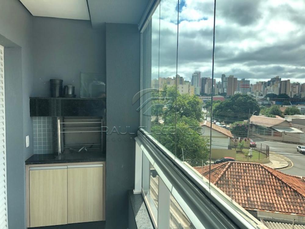 Comprar Apartamento / Padrão em Londrina R$ 345.000,00 - Foto 3