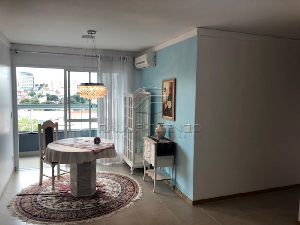 Comprar Apartamento / Padrão em Londrina R$ 345.000,00 - Foto 1
