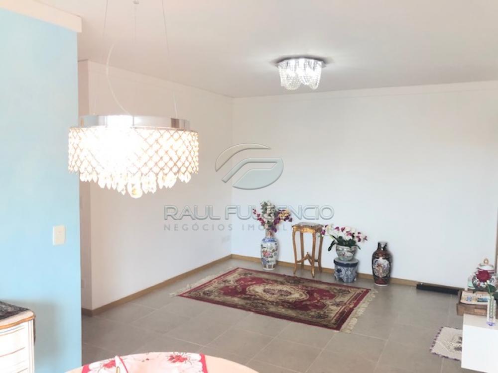 Comprar Apartamento / Padrão em Londrina R$ 345.000,00 - Foto 4